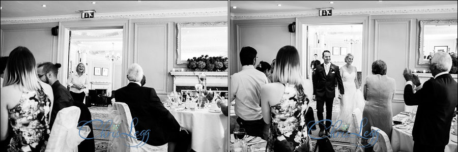 Gorse_Hill_Wedding_Photography_058