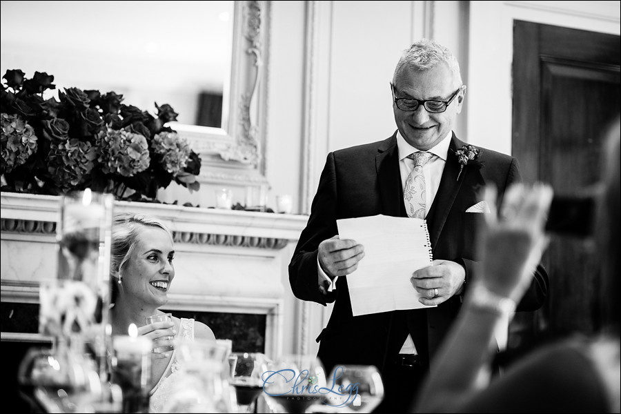 Gorse_Hill_Wedding_Photography_059