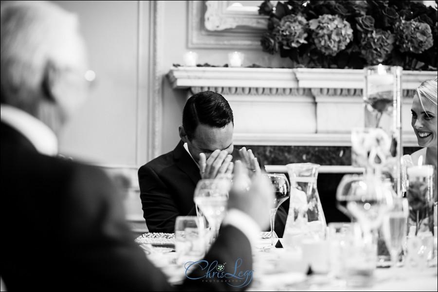 Gorse_Hill_Wedding_Photography_060
