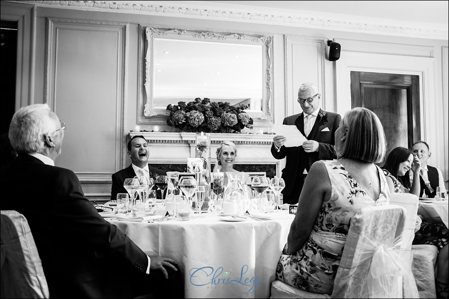 Gorse_Hill_Wedding_Photography_061