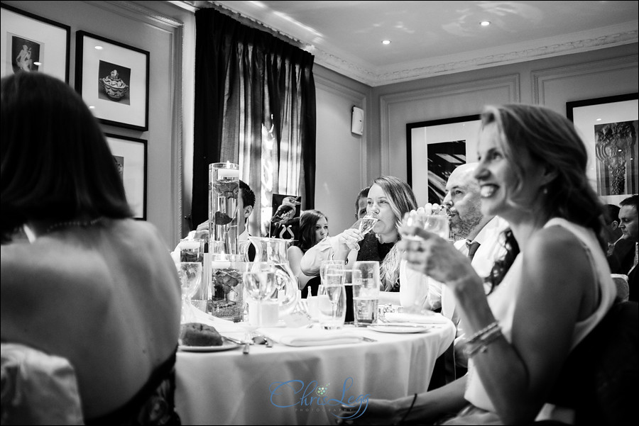 Gorse_Hill_Wedding_Photography_062