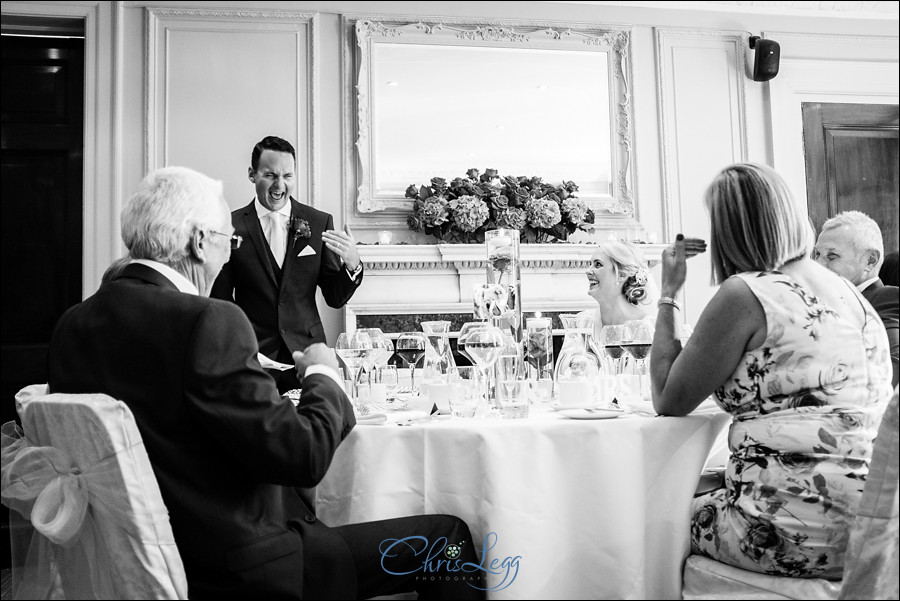 Gorse_Hill_Wedding_Photography_063