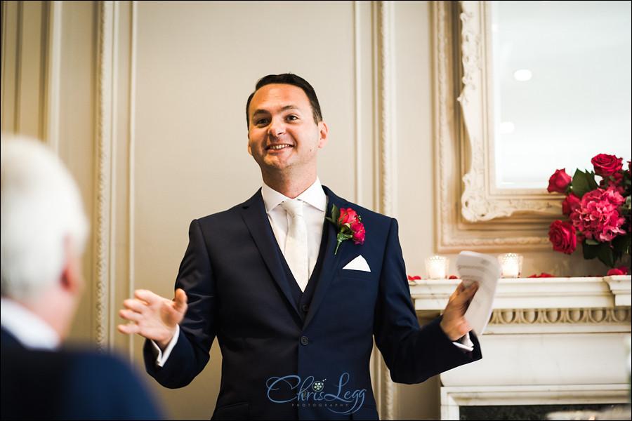 Gorse_Hill_Wedding_Photography_064