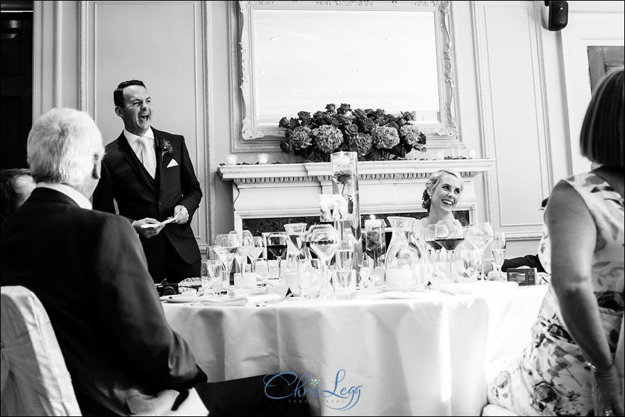 Gorse_Hill_Wedding_Photography_066