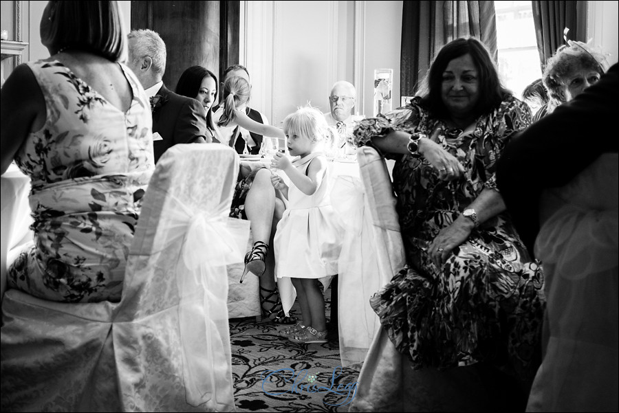 Gorse_Hill_Wedding_Photography_067