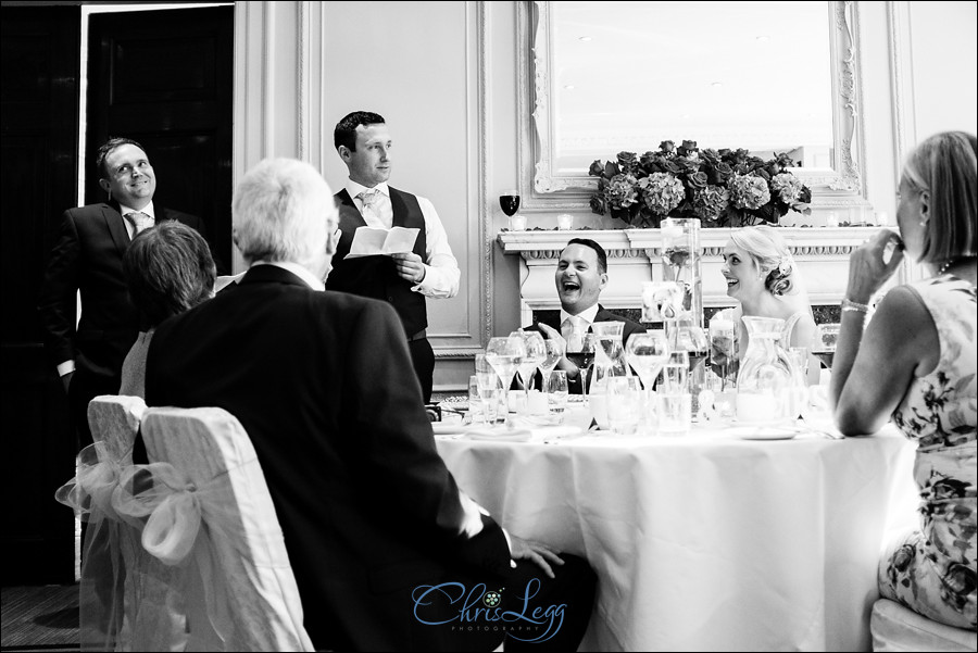 Gorse_Hill_Wedding_Photography_068