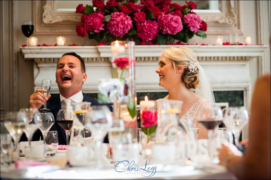Gorse_Hill_Wedding_Photography_070
