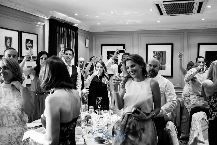 Gorse_Hill_Wedding_Photography_072