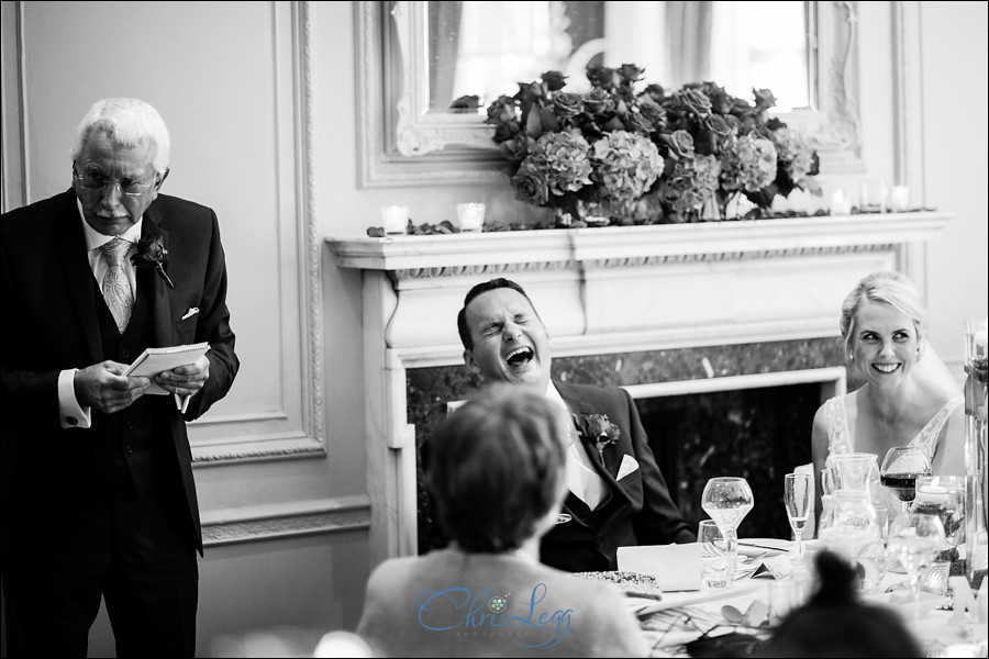 Gorse_Hill_Wedding_Photography_074
