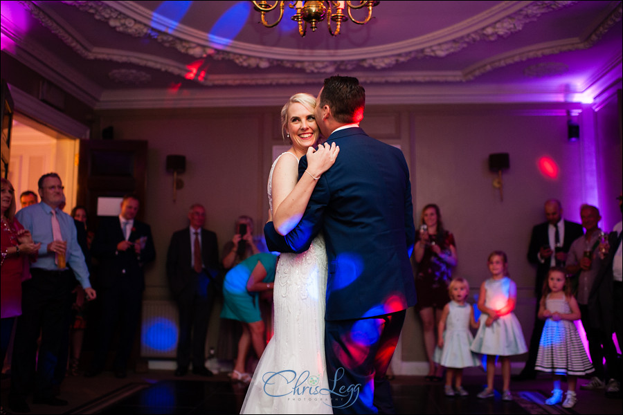 Gorse_Hill_Wedding_Photography_077