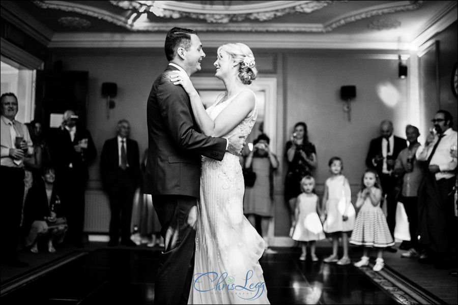Gorse_Hill_Wedding_Photography_078