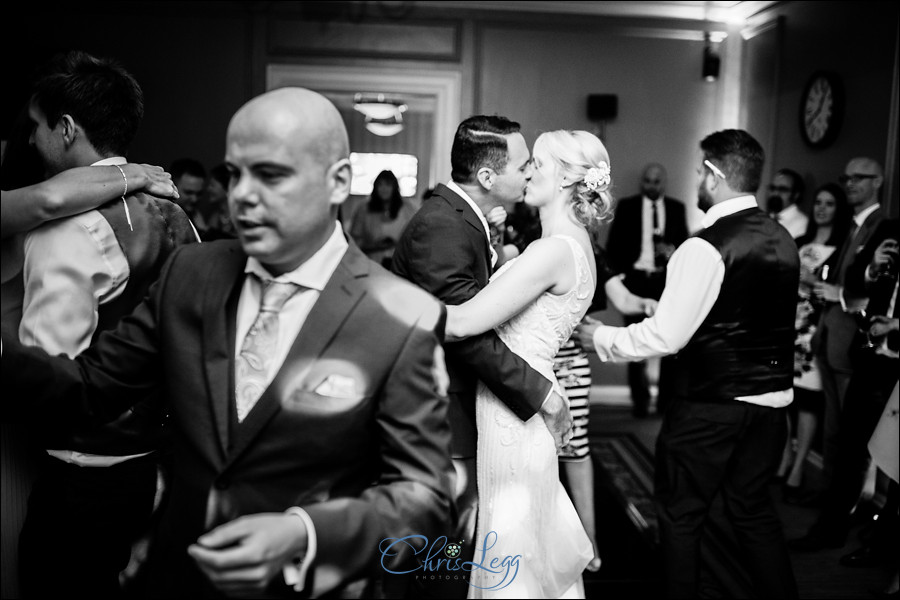 Gorse_Hill_Wedding_Photography_079