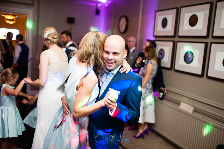 Gorse_Hill_Wedding_Photography_081