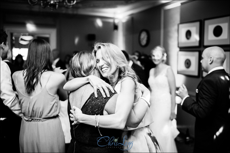 Gorse_Hill_Wedding_Photography_082