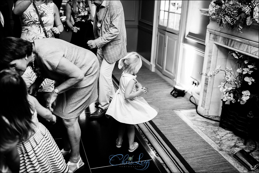 Gorse_Hill_Wedding_Photography_083