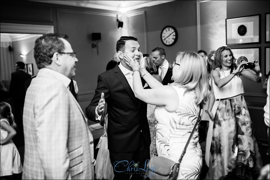 Gorse_Hill_Wedding_Photography_084