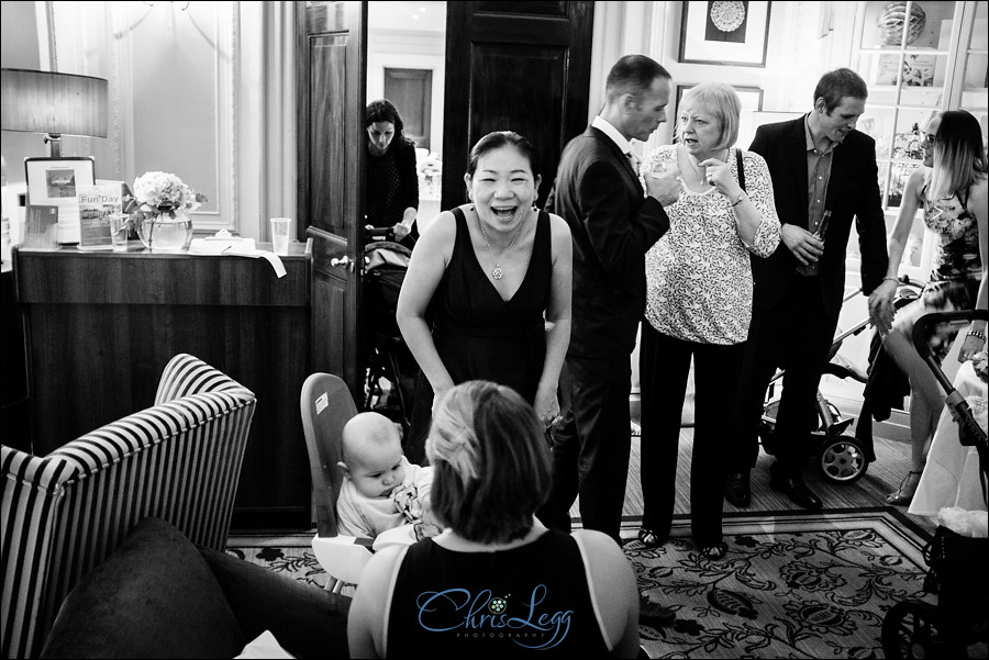 Gorse_Hill_Wedding_Photography_086