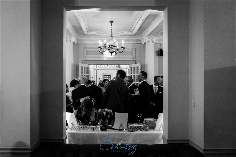 Gorse_Hill_Wedding_Photography_087