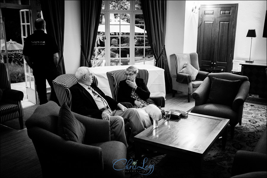 Gorse_Hill_Wedding_Photography_088