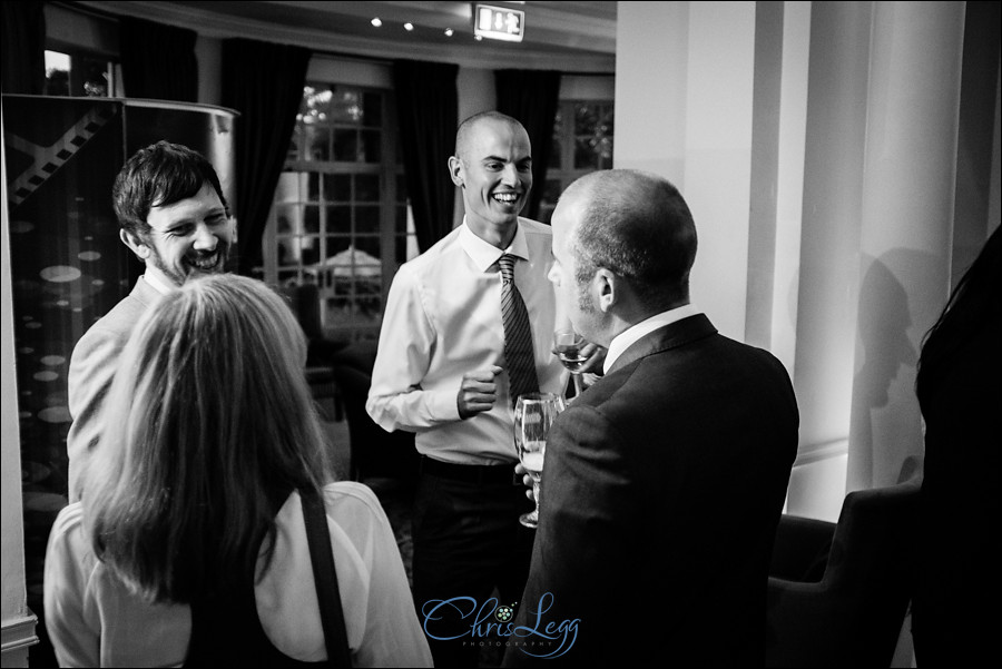 Gorse_Hill_Wedding_Photography_090