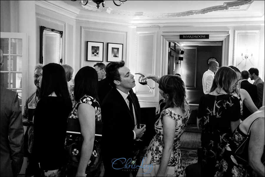 Gorse_Hill_Wedding_Photography_093
