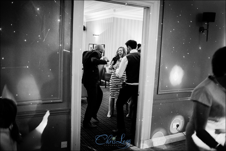 Gorse_Hill_Wedding_Photography_095