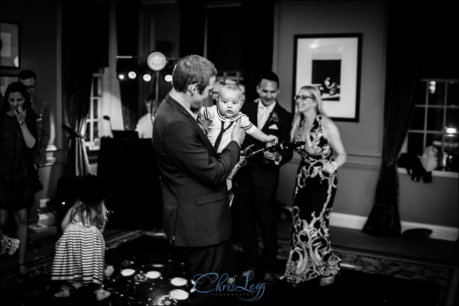 Gorse_Hill_Wedding_Photography_096