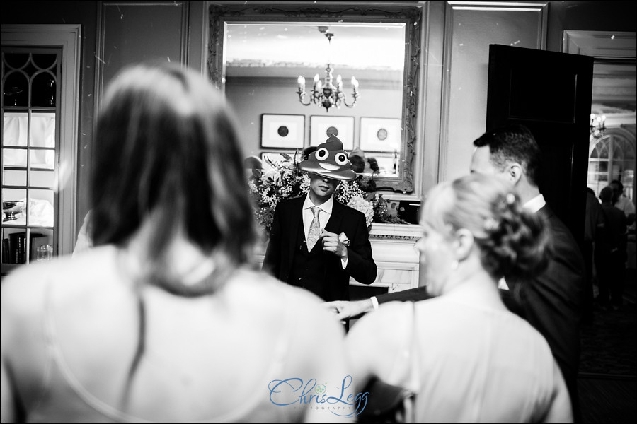 Gorse_Hill_Wedding_Photography_097
