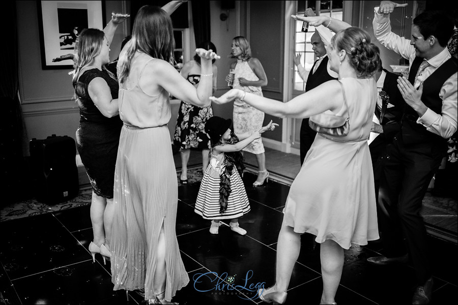 Gorse_Hill_Wedding_Photography_098