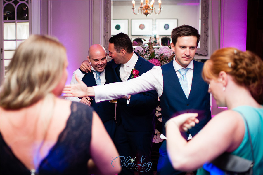 Gorse_Hill_Wedding_Photography_099