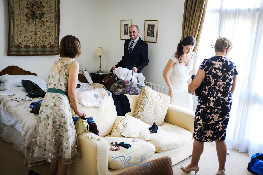 Molesey_Boat_Club_Wedding_004