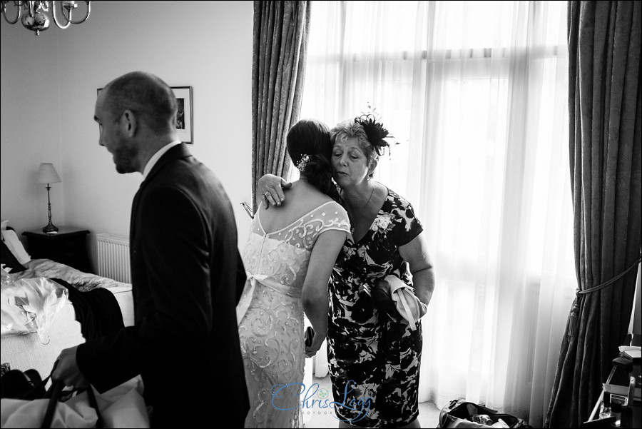 Molesey_Boat_Club_Wedding_005