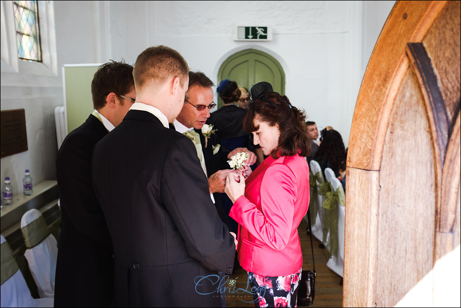 Molesey_Boat_Club_Wedding_008