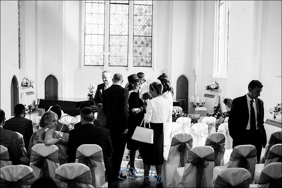 Molesey_Boat_Club_Wedding_009
