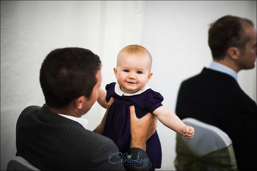 Molesey_Boat_Club_Wedding_010