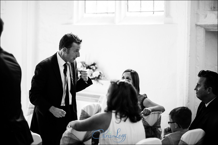 Molesey_Boat_Club_Wedding_011