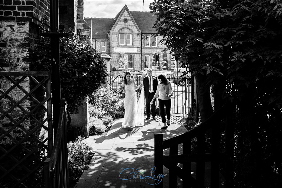 Molesey_Boat_Club_Wedding_013