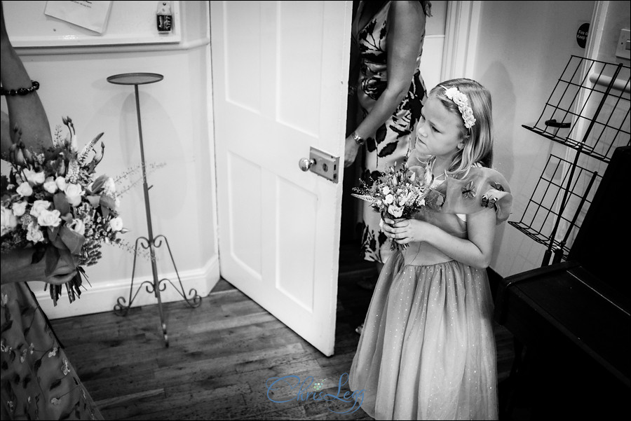 Molesey_Boat_Club_Wedding_014
