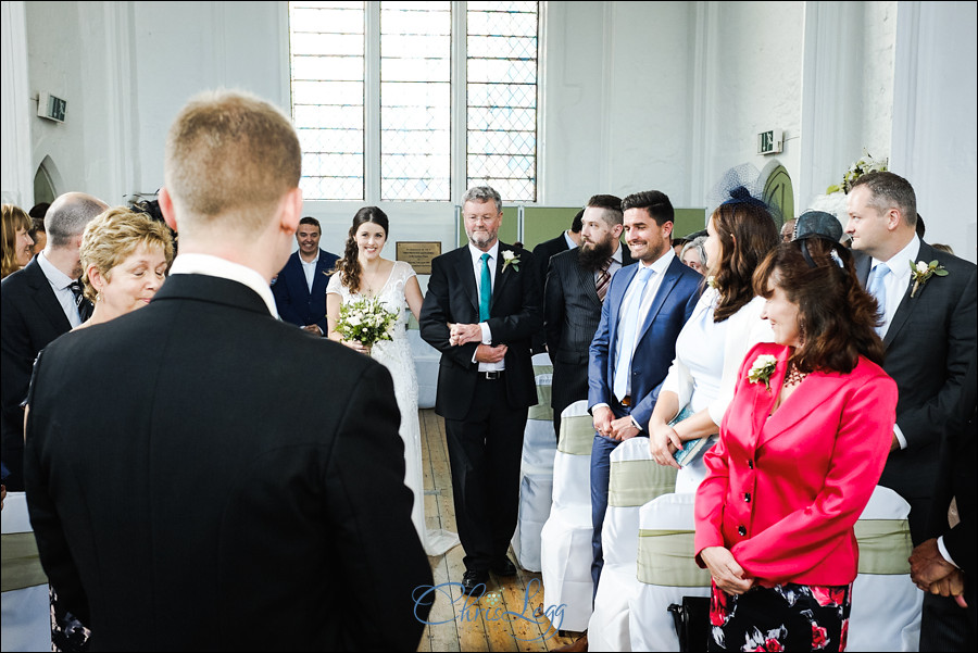 Molesey_Boat_Club_Wedding_015