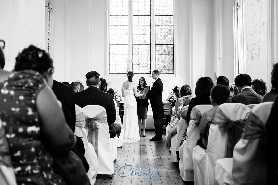Molesey_Boat_Club_Wedding_018