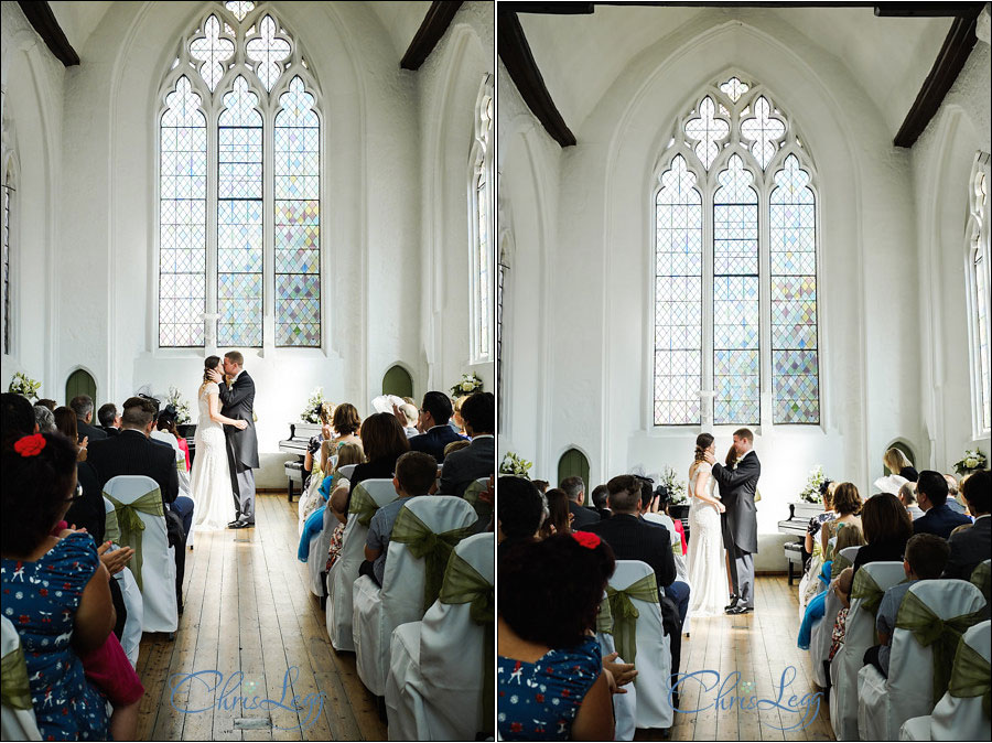 Molesey_Boat_Club_Wedding_021