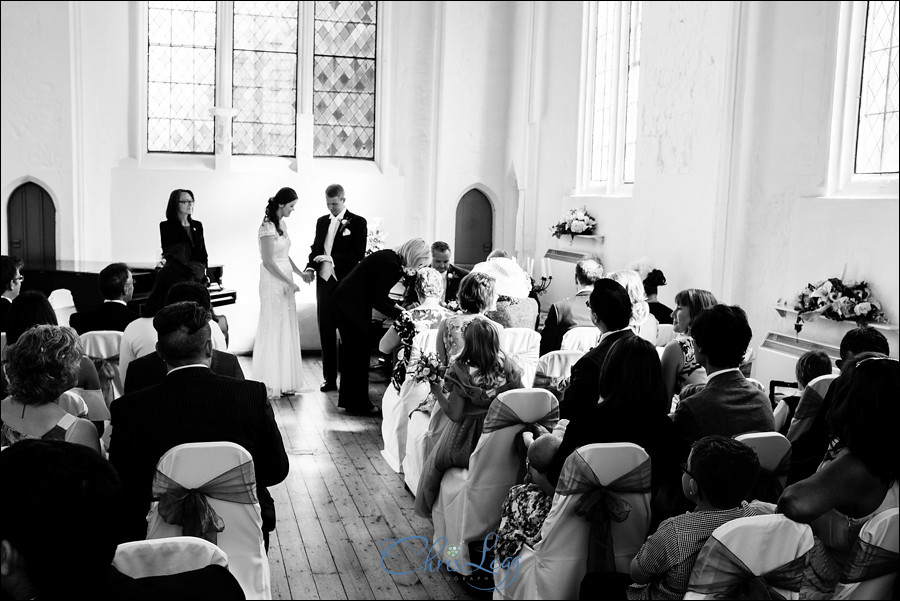 Molesey_Boat_Club_Wedding_023