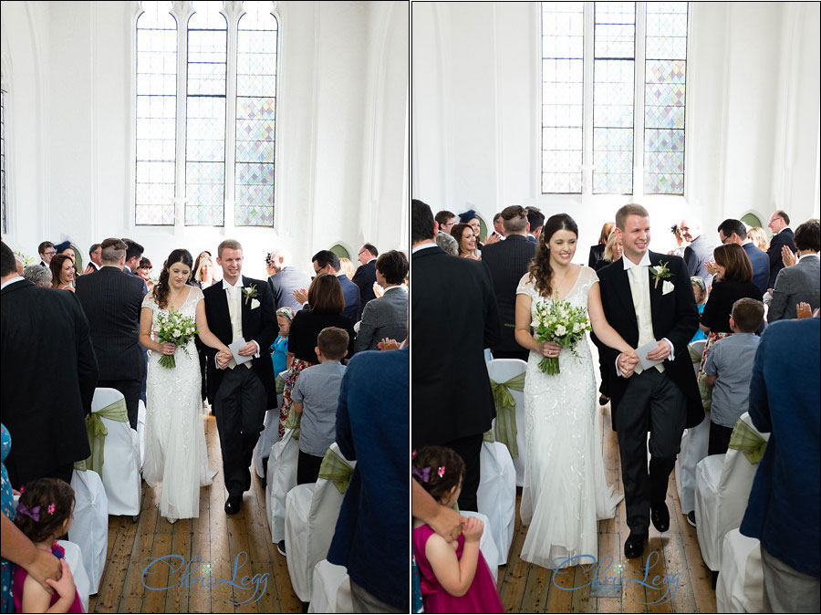 Molesey_Boat_Club_Wedding_024