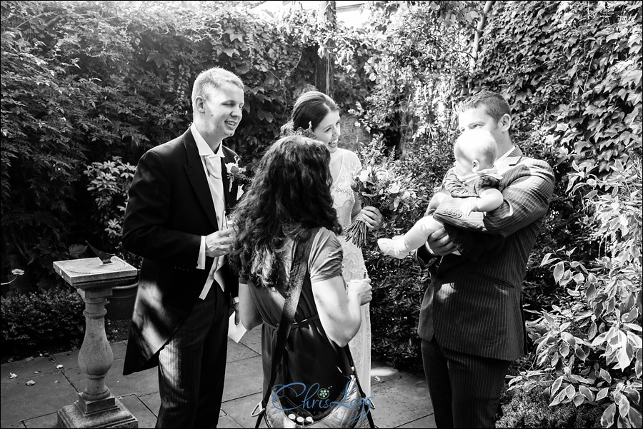 Molesey_Boat_Club_Wedding_025