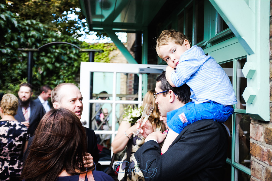 Molesey_Boat_Club_Wedding_026
