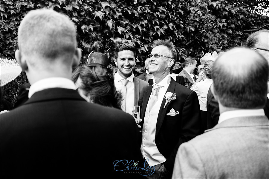 Molesey_Boat_Club_Wedding_027