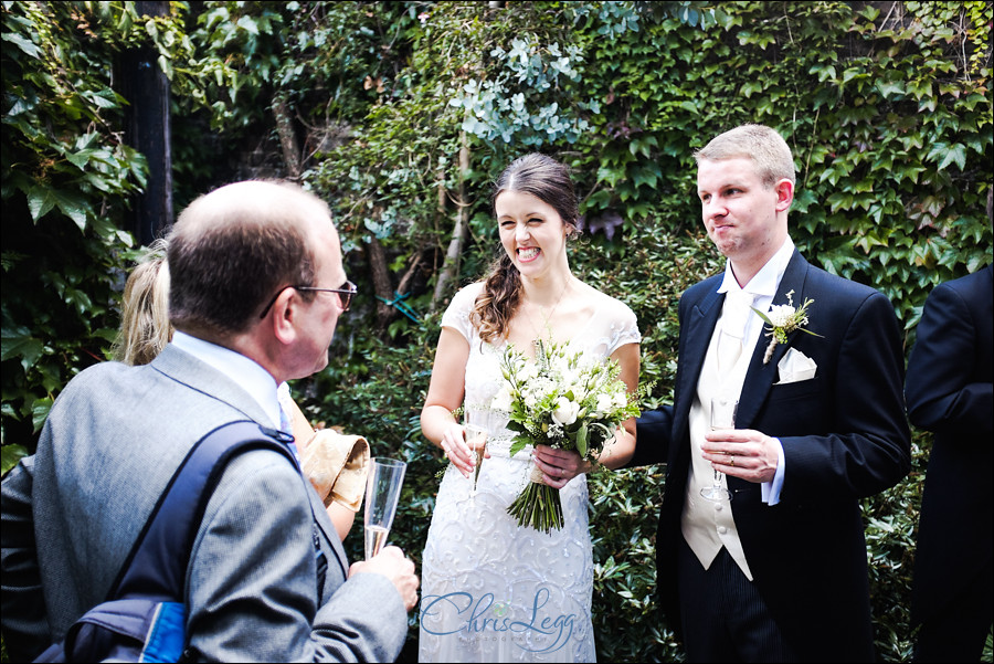 Molesey_Boat_Club_Wedding_029