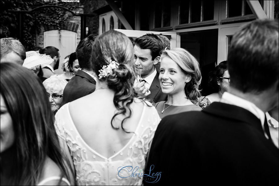 Molesey_Boat_Club_Wedding_030