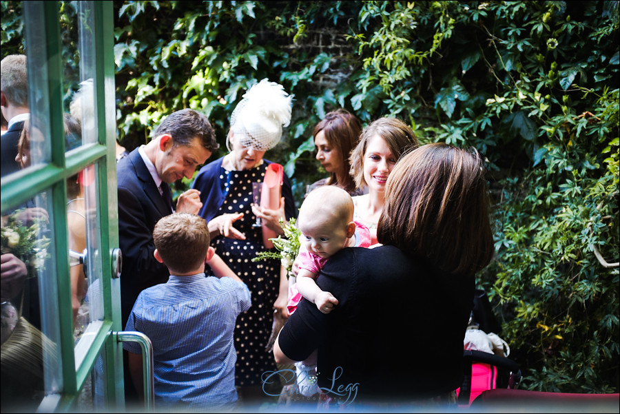 Molesey_Boat_Club_Wedding_032