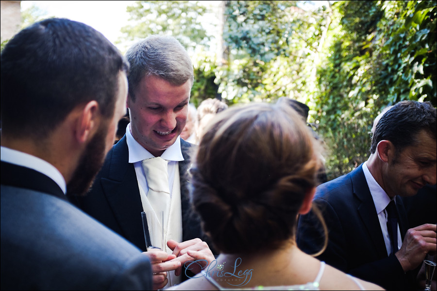 Molesey_Boat_Club_Wedding_033